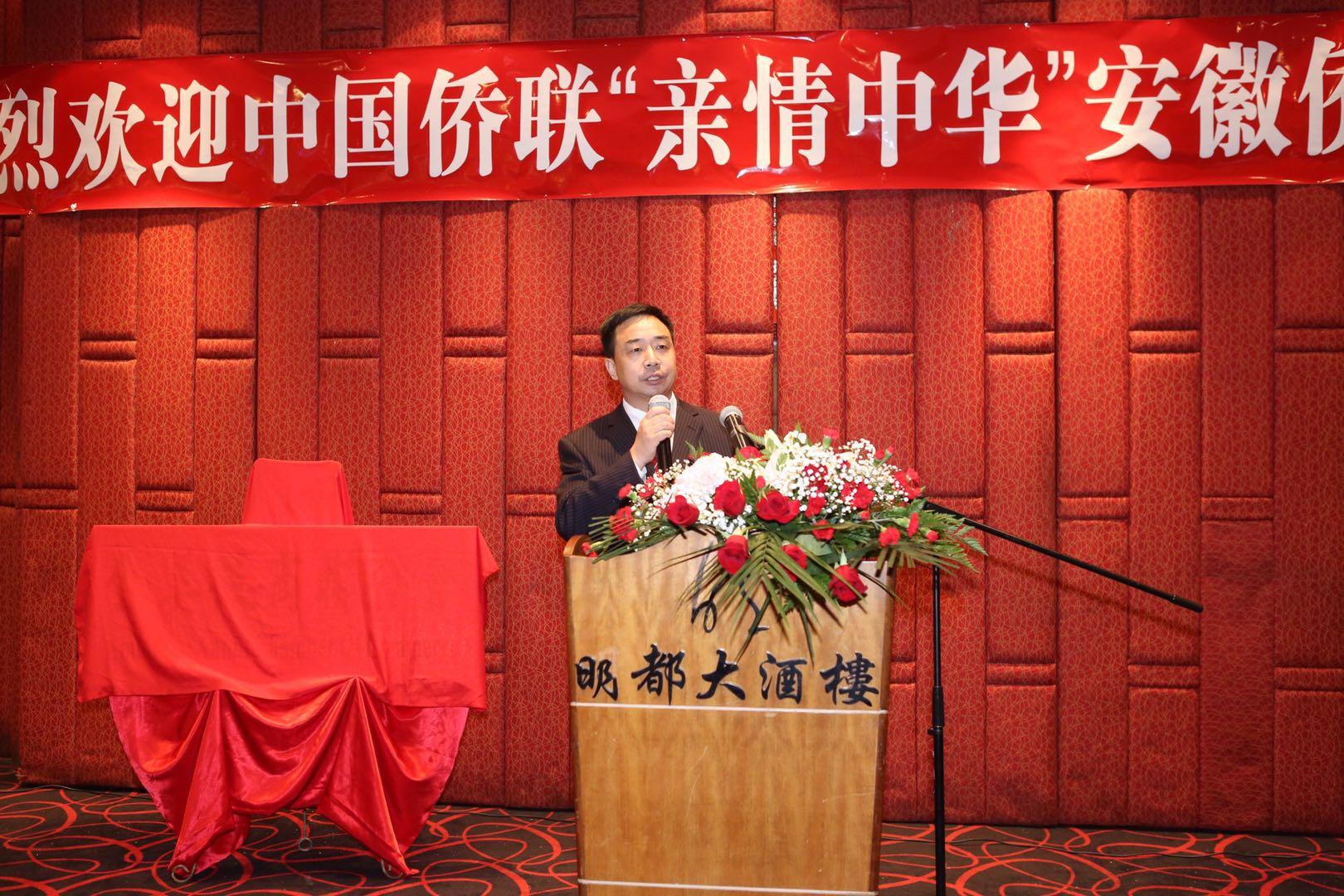 WeChat Image 20171006155952
