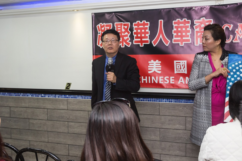 WeChat Image 20180305150529